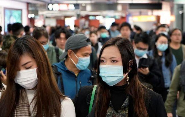 Число зараженных коронавирусом в Турции за сутки возросло почти на 700 человек