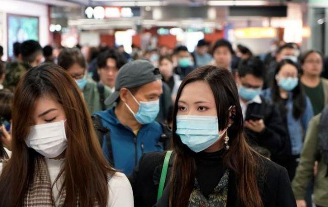 Австрия заявила об отсутствии вспышек коронавируса после открытия магазинов