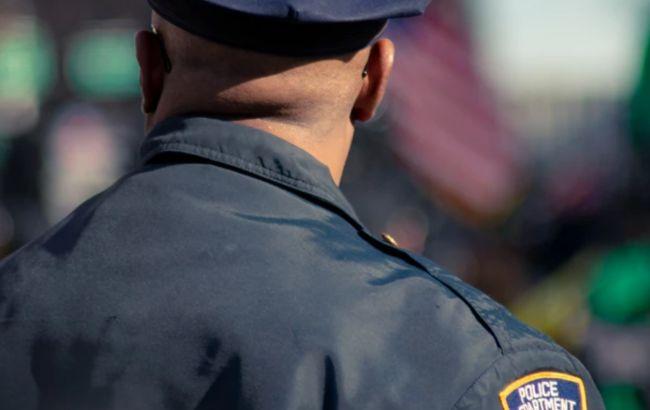 В Огайо полицейский убил темнокожего мужчину, его отстранили