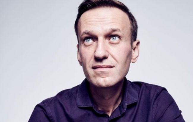 США могут сегодня ввести санкции против РФ по делу Навального, - Reuters