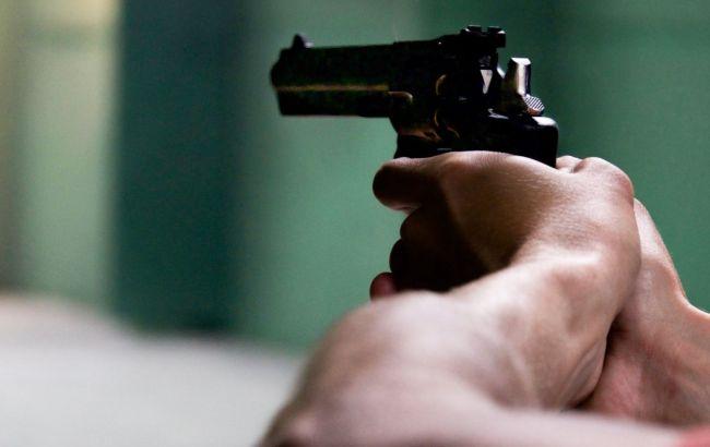 У Філадельфії сталася стрілянина: вісім людей отримали поранення