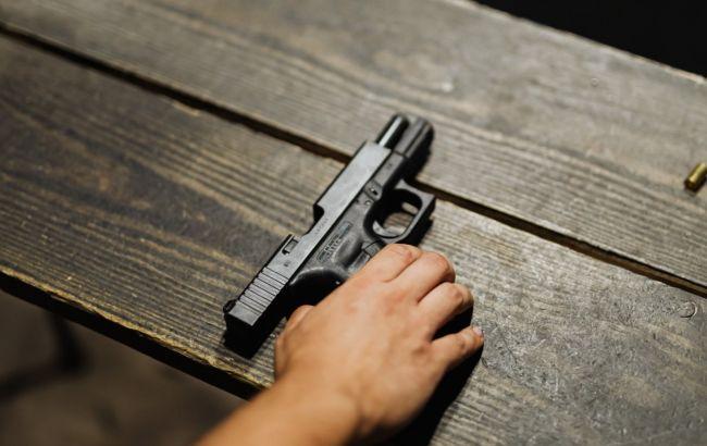 Внаслідок стрілянини в Чикаго загинула семирічна дівчинка