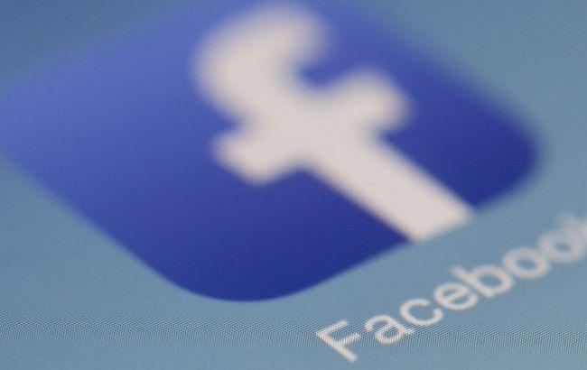 Facebook розширює список фейків про COVID-19: буде видаляти пости