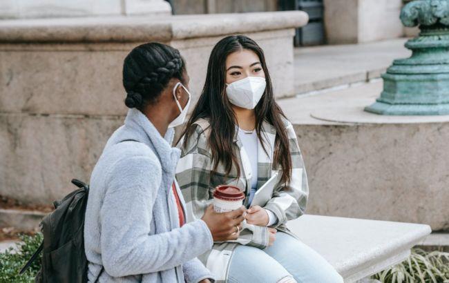 Масштаб пандемии коронавируса в Ухане был больше, чем считалось, - ВОЗ