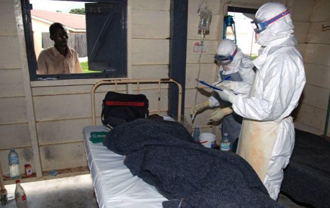 В ЮАР заявили о первых смертельных случаях от коронавируса