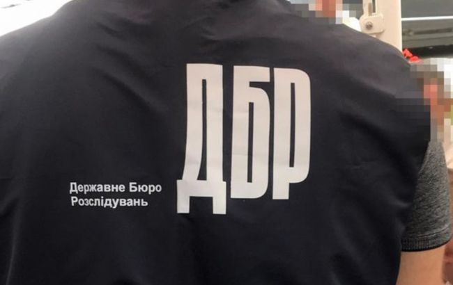 В ДБР спростовують політичні мотиви допитів активістів Майдану
