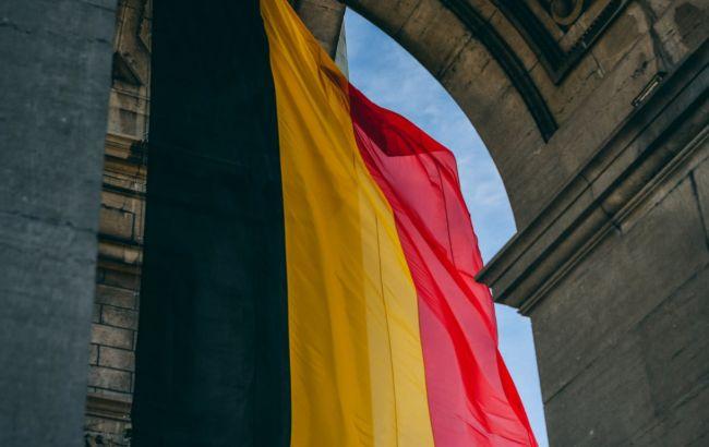В Бельгии продлили карантин до 1 апреля