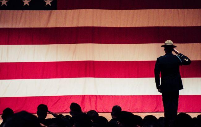 Около пяти тысяч нацгвардейцев останутся в Вашингтоне: есть риски беспорядков