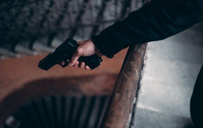 Неизвестный открыл стрельбу в Луизиане: погибли три человека
