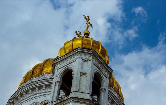 Дожди и солнце: синоптики дали точный прогноз на Троицу