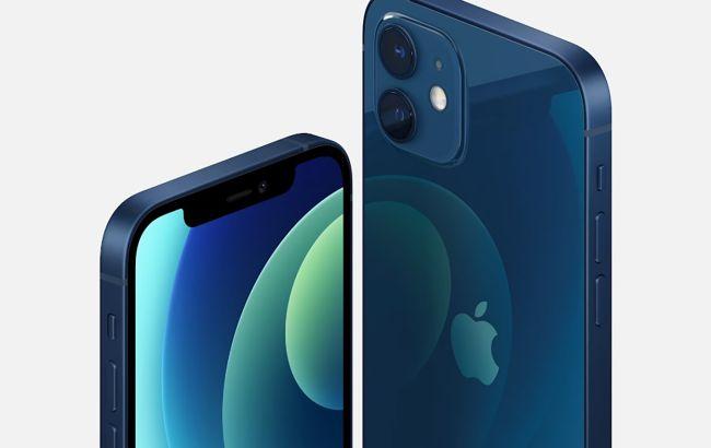 У Бразилії Apple оштрафували за продаж iPhone без зарядних пристроїв