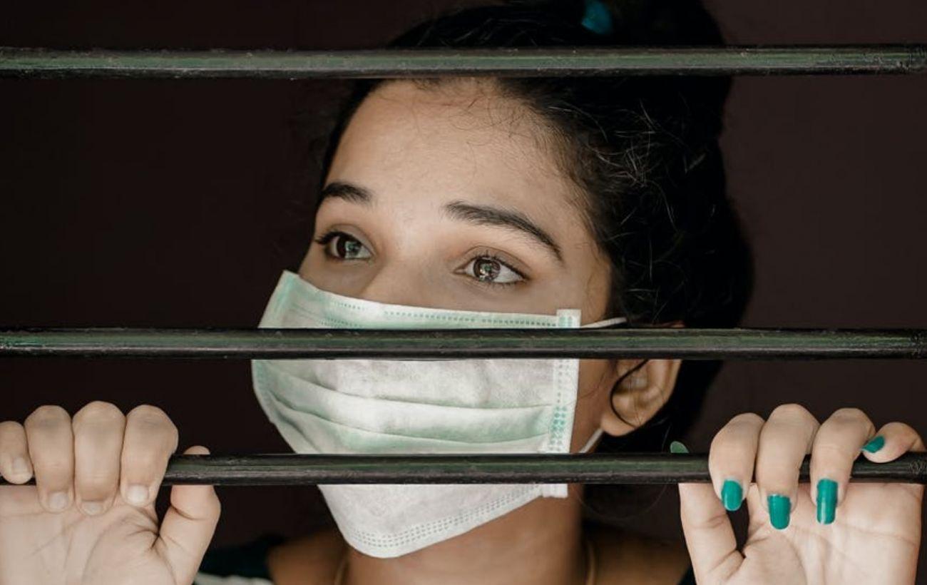 Количество жертв коронавируса в мире превысило 2 млн человек