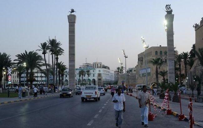 Сторони багаторічного збройного конфлікту в Лівії домовилися про перехідний уряд