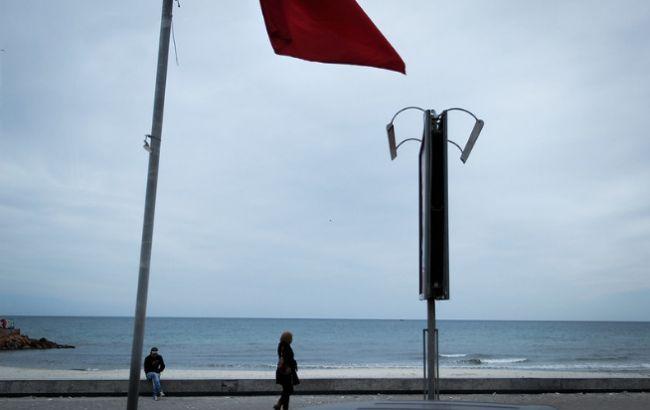 Туніс послабив комендантську годину