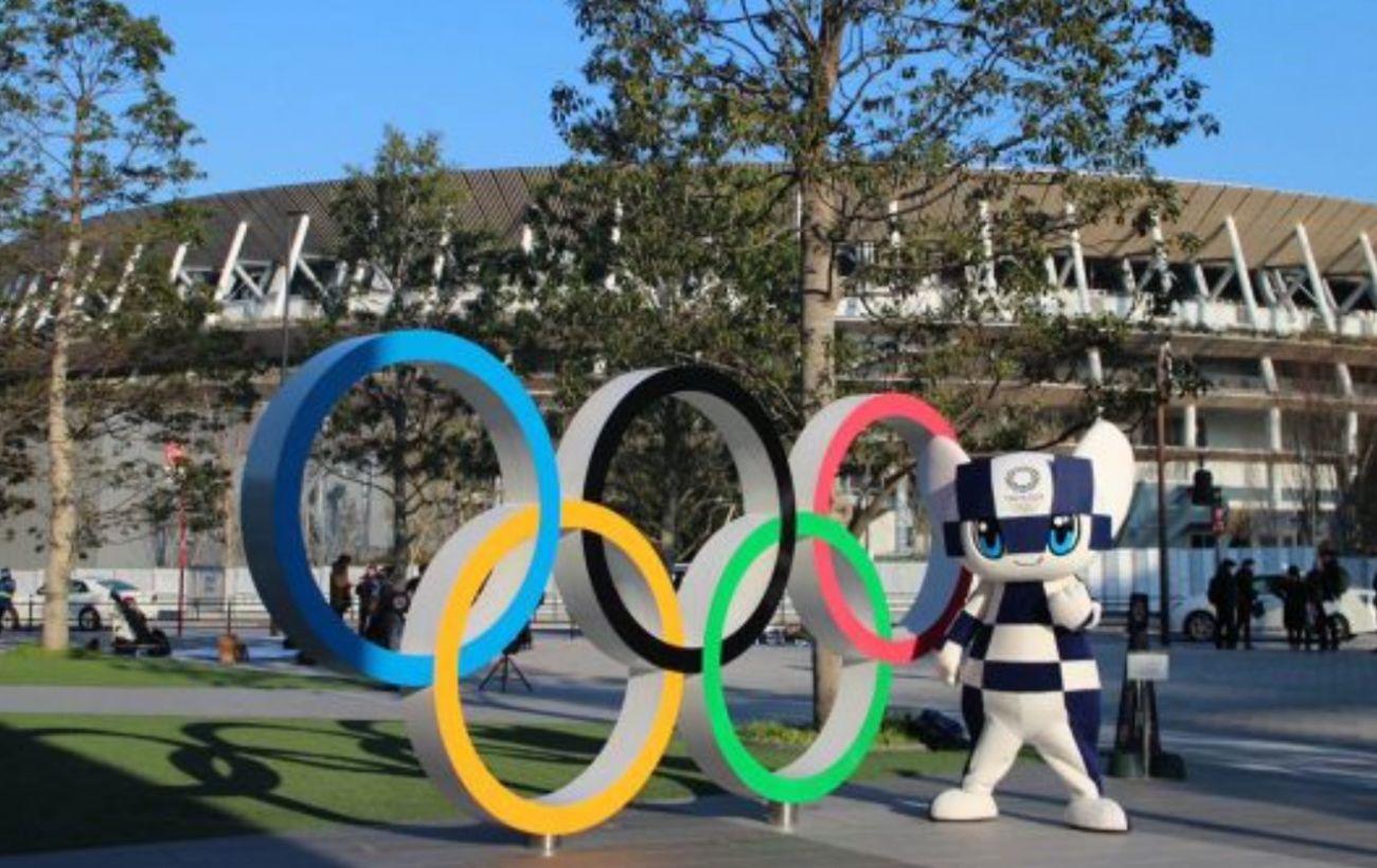 Власти Японии могут отменить Олимпийские игры в Токио 2021, - The Times