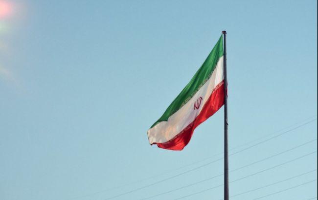 """Іран вирахував """"диверсанта"""", який влаштував аварію на ядерному об'єкті: він втік з країни"""