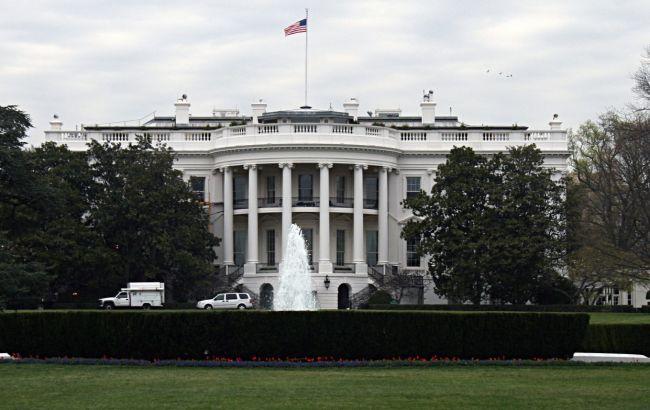 В Білому домі обіцяють оголосити санкції проти РФ наступними тижнями