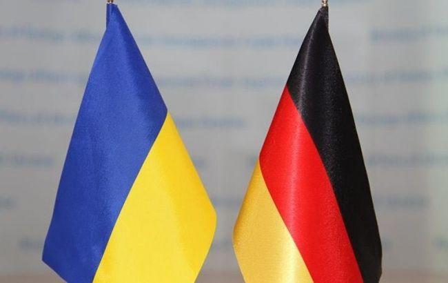 У Німеччині закликали розслідувати атаку бойовиків на Донбасі