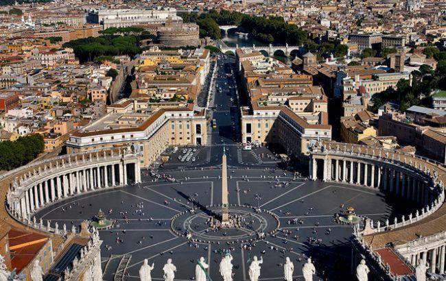 Музеї Ватикану відкривають після карантину