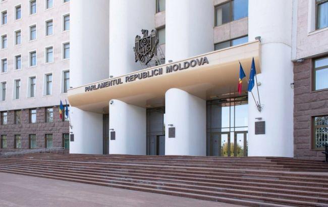 У Молдові призначили дату президентських виборів