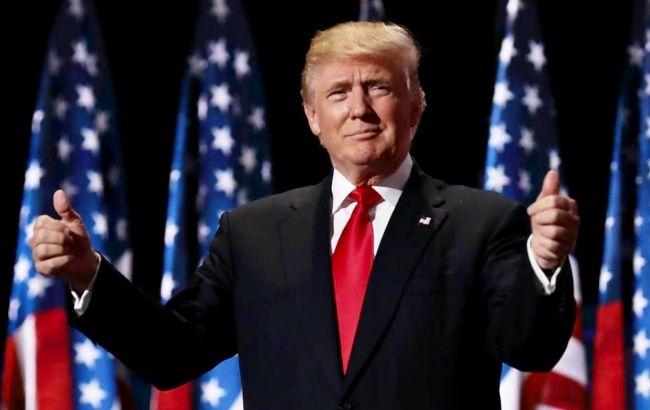 Трамп заявил, что Путин не хочет его победы на выборах