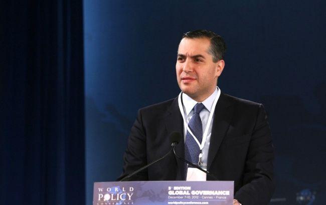 В Ливане назначили нового премьер-министра