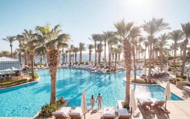 """""""Не верьте турагентам"""": туристка раскрыла неожиданные детали об отдыхе в Египте"""