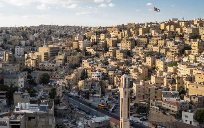 Планував розхитати країну: в Йорданії пояснили арешт принца-наступника