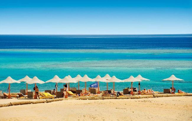 Главное открытие сезона: тонкости отдыха на самом новом курорте Египта