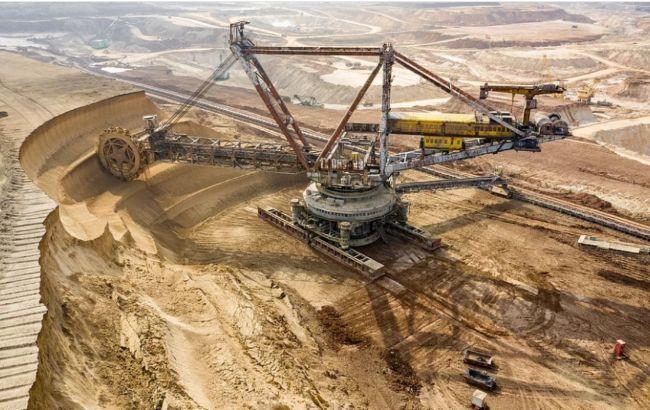 Стартову ціну першого об'єкту великої приватизації визначили у 3,7 млрд гривень