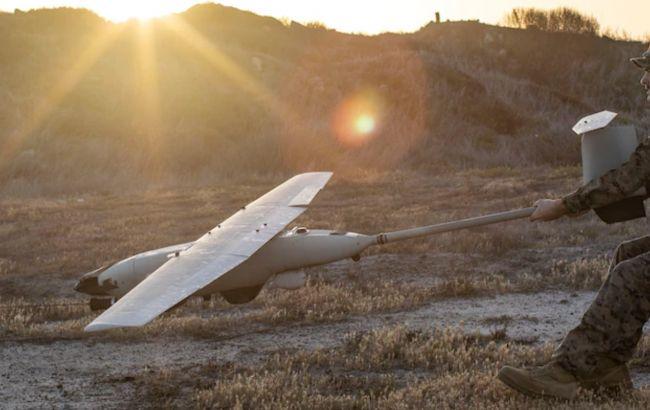 Радары и комплексы борьбы с беспилотниками: США рассказали подробности помощи Украине