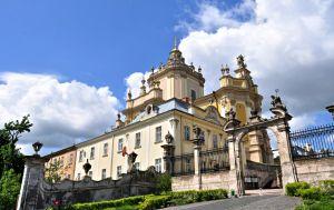 Сотни удивительных локаций: немецкие архитектурные шедевры в Украине, о которых мало знают туристы