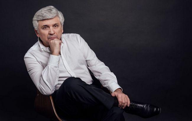 Александр Коротко: Поэт не может быть массовым, особенно сегодня