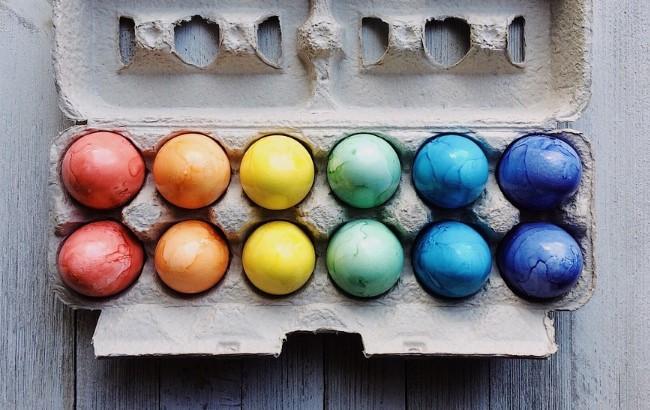 """""""Они содержат практически все витамины"""": Супрун рассказала о пользе яиц для здоровья"""