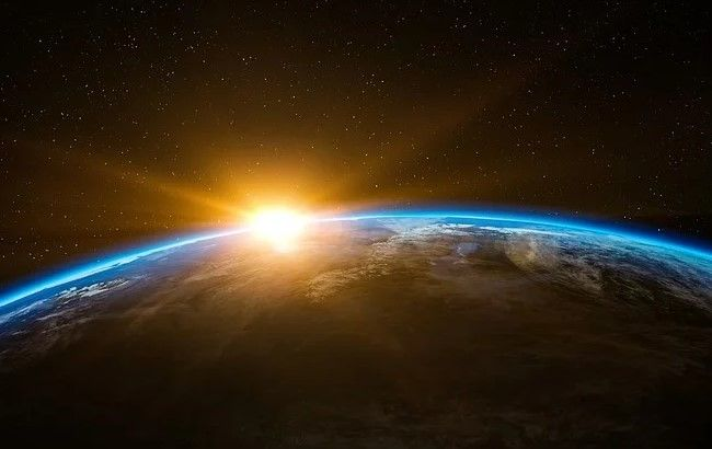 Тайна возникновения вселенной: ученые сделали открытие, которое перевернет науку