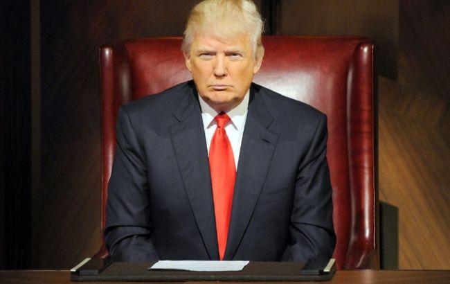 Трамп готується ввести надзвичайний стан в США через коронавірус
