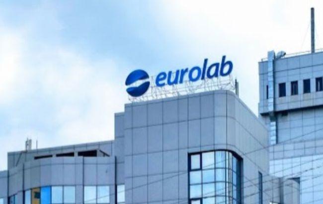СБУ провела обыски в клинике Eurolab из-за сокрытия случаев COVID-19