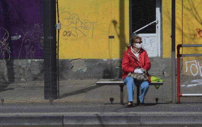 G20 заморозила заборгованості найбідніших країн