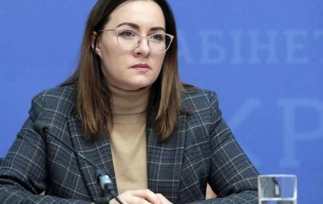 Амністія капіталів - елемент великого плану реформування України