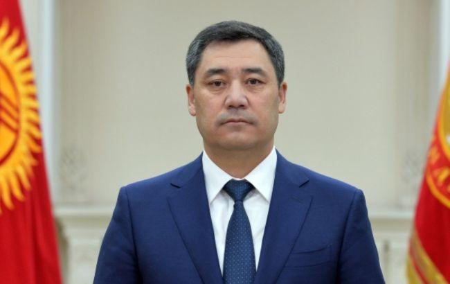 Киргизия и Таджикистан отвели дополнительные силы от границы