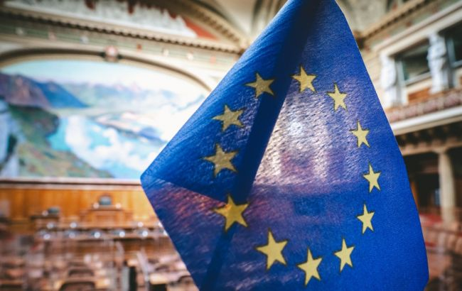 Представители ЕС на встрече с российским послом жестко осудили действия РФ