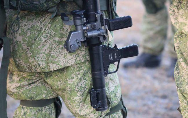 Стало відоме ім'я загиблого на Донбасі військового