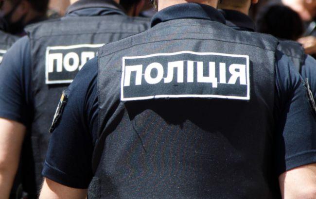 ДБР оголосило підозру поліцейському за перешкоджання журналістам під час Майдану