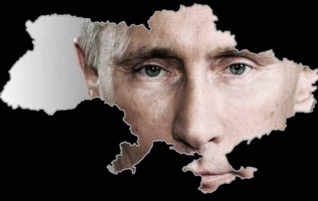 Російський опозиціонер розкритикував Онищенко