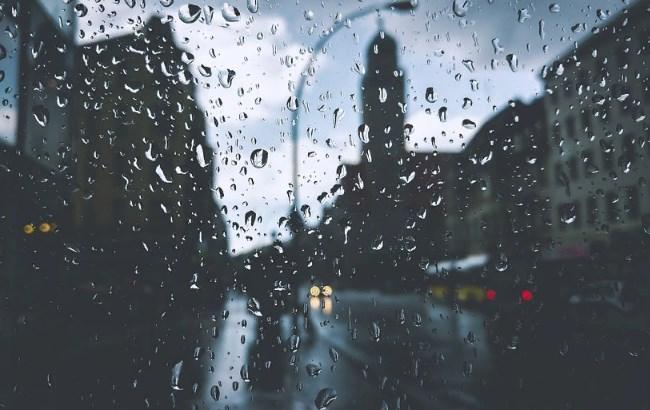 """""""Ще більше дощів"""": синоптики опублікували новий прогноз погоди на 2 липня"""