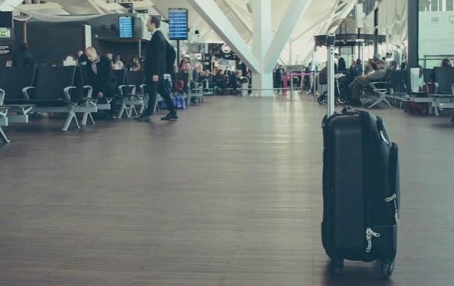 """""""Допомогли небайдужі"""": в мережі розповіли про ситуацію з українськими дітьми в аеропорту Батумі (фото, відео)"""