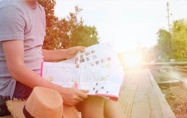 Reuters: Европа рискует срывом летнего туризма из-за COVID