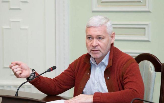 COVID в Харькове: стала известна причина нехватки кислорода в больницах