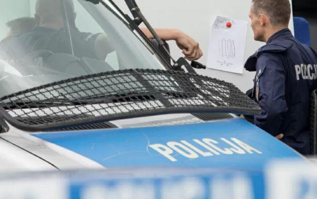 Убийство 7-летнего украинца в Польше: всплыли новые факты о ЧП
