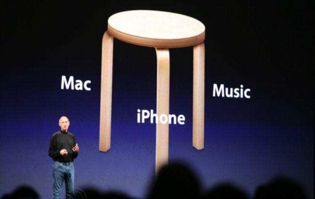 Apple перенесла WWDC в онлайн через коронавірус